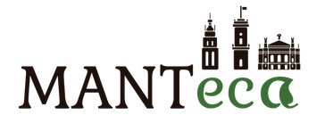 Manteca – офіційний інтернет-магазин